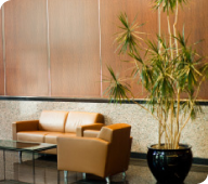 Welcome to Fulton River Dental in Chicago, Illinois.